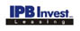 Leasing: IPB Invest, a.s.